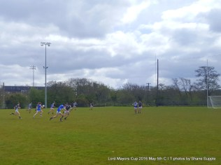 Lord Mayors Cup CIT May 2016 (26)