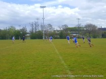 Lord Mayors Cup CIT May 2016 (30)