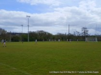 Lord Mayors Cup CIT May 2016 (36)
