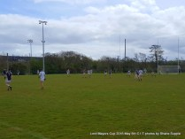 Lord Mayors Cup CIT May 2016 (37)