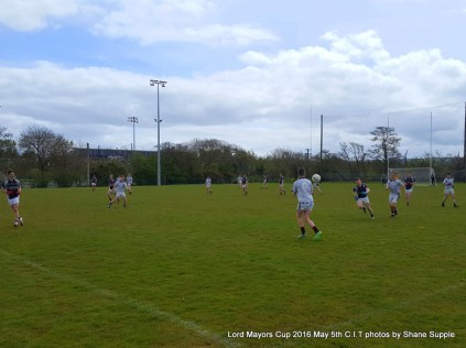 Lord Mayors Cup CIT May 2016 (39)