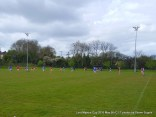 Lord Mayors Cup CIT May 2016 (47)