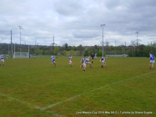 Lord Mayors Cup CIT May 2016 (6)