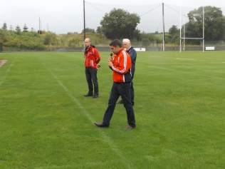 Rebel Og Hurling Launch (1)