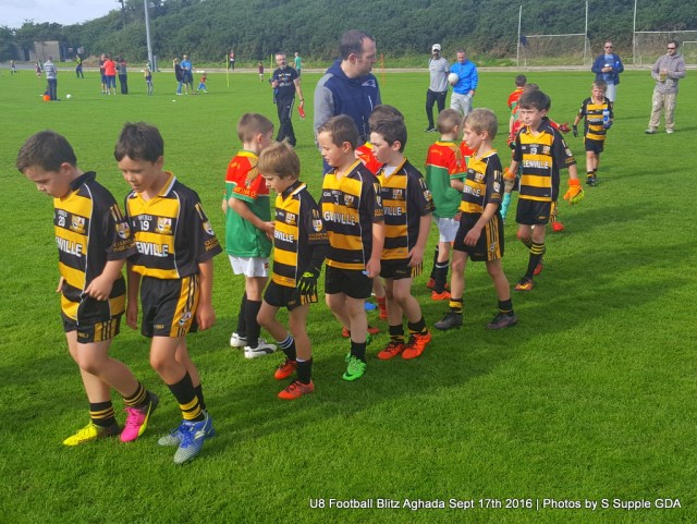 u8-footbal-blitz-aghada-sept-17th-2016-35