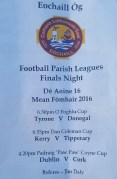 youghal-parish-league-finals-sept-2016-1