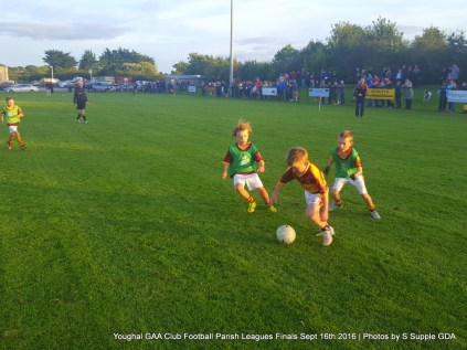 youghal-parish-league-finals-sept-2016-21