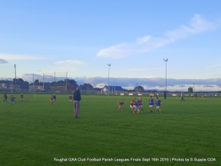youghal-parish-league-finals-sept-2016-25