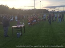 youghal-parish-league-finals-sept-2016-29