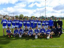Lord Mayors Cup Football 17 (4)