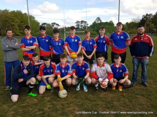 Lord Mayors Cup Football 17 (8)