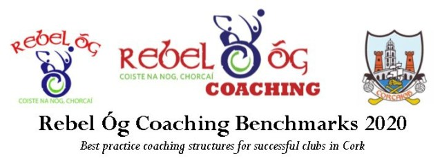 rebel og coaching Benchmarking Awards 2017 www.rebelogcoaching.com