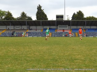 A Final Lord Mayors Cup Pairc Ui Rinn (21)
