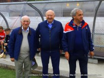 A Final Lord Mayors Cup Pairc Ui Rinn (4)