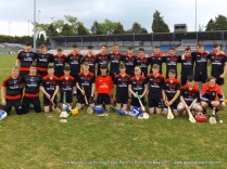 B Final Lord Mayors Cup Pairc Ui Rinn (2)