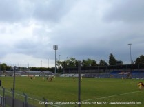 B Final Lord Mayors Cup Pairc Ui Rinn (3)