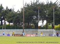 C Final Lord Mayors Cup Pairc Ui Rinn(13)