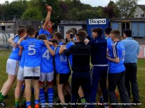 C Final Lord Mayors Cup Pairc Ui Rinn(38)