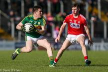 Cork V Kerry Munster Finals 2017 Denis O Flynn photos (1)