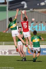 Cork V Kerry Munster Finals 2017 Denis O Flynn photos (14)