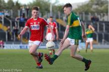 Cork V Kerry Munster Finals 2017 Denis O Flynn photos (25)