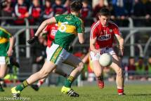 Cork V Kerry Munster Finals 2017 Denis O Flynn photos (27)