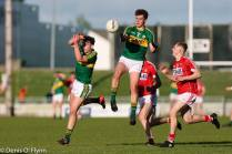 Cork V Kerry Munster Finals 2017 Denis O Flynn photos (39)
