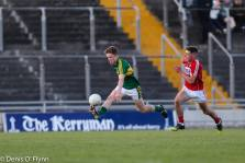 Cork V Kerry Munster Finals 2017 Denis O Flynn photos (49)