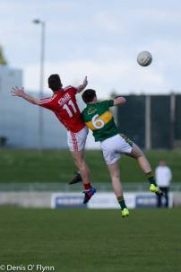 Cork V Kerry Munster Finals 2017 Denis O Flynn photos (50)