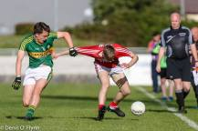 Cork V Kerry Munster Finals 2017 Denis O Flynn photos (51)