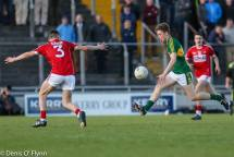 Cork V Kerry Munster Finals 2017 Denis O Flynn photos (54)