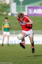 Cork V Kerry Munster Finals 2017 Denis O Flynn photos (61)