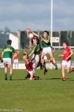 Cork V Kerry Munster Finals 2017 Denis O Flynn photos (71)
