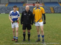 Lord Mayors Cup A Final Mon 15th May 2017 (3)