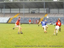 Lord Mayors Cup B Finals Mon 15th May 2017 (5)