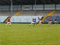 Lord Mayors Cup B Finals Mon 15th May 2017 (6)