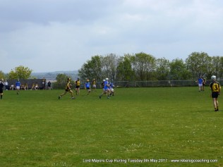 Lord Mayors Cup Group C (7)