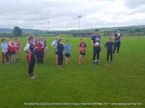 St Catherines Club Schools Camp May 2017 (45)