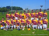 2017 Munster Feile Finals in Youghal (6)