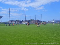 2017 Munster Feile Finals in Youghal(33)
