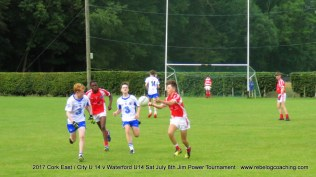 Cork East City V Waterford (8)