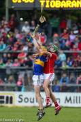 Cork V Tipp 2017 Photos Denis Flynn (30)