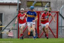 Cork V Tipp 2017 Photos Denis Flynn (50)