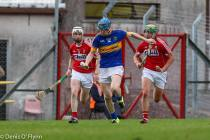Cork V Tipp 2017 Photos Denis Flynn (61)