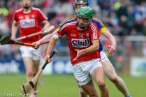 Cork V Tipp 2017 Photos Denis Flynn (68)