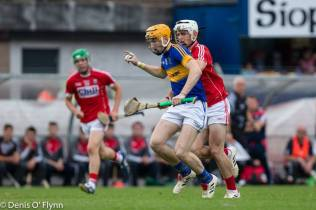 Cork V Tipp 2017 Photos Denis Flynn (71)