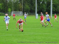 Og Iomaint CIT 2017 Cork V Waterford (10)