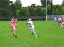 Og Iomaint CIT 2017 Cork V Waterford (12)