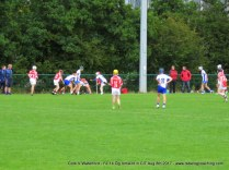 Og Iomaint CIT 2017 Cork V Waterford (16)