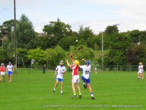 Og Iomaint CIT 2017 Cork V Waterford (35)